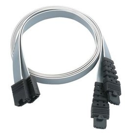 Hotronic Hotronic Extension Cable 80cm