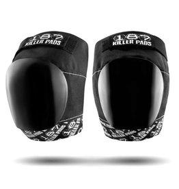 187 Killer Pads 187 Pro Knee Pads - Medium