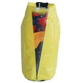 Chinook Delta View 57 Dry Bag