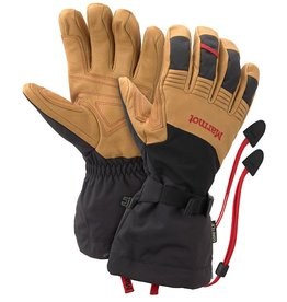 Marmot Marmot Ultimate Ski Glove