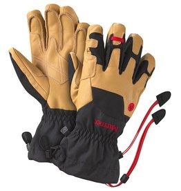Marmot Marmot Exum Guide Glove