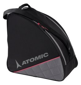 Atomic Atomic AMT Pure 1 Pair Boot Bag