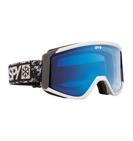 Spy Spy Raider Pow  Blue Contact + free lens bronze