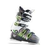 Alpina Alpina Elite 90 In-Temp Boot