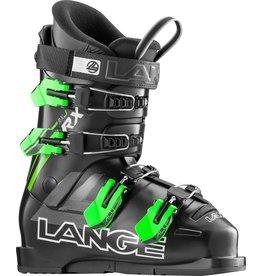 Lange Lange RXJ Ski Boots