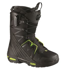 Salomon Salomon Malamute Boot
