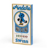 Andale Andale Swiss Bearings