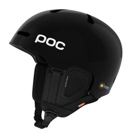 POC POC Fornix Backcountry MIPS