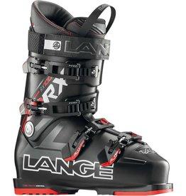 Lange Lange RX 100 TR Black/Red