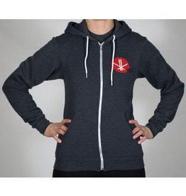 Freestyle Canada Hoodie