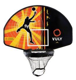 Vuly Trampolines Vuly Trampoline Basketball set