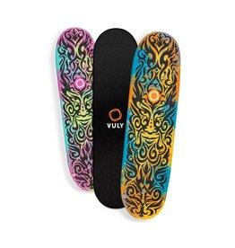 Vuly Trampolines Vuly Trampoline Skateboard Deck