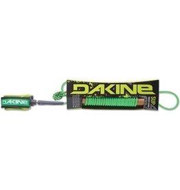 Dakine Dakine SUP Ankle Leash