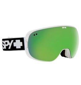 Spy Spy Doom Mt White + free Lens
