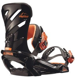 Salomon Salomon Rhythm Binding