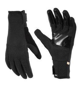 POC POC Park Spring Glove