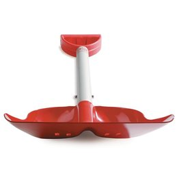 G3 Avitech T-Handle Shovel