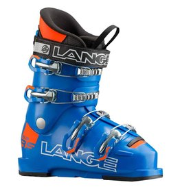 Lange Lange RSJ 60 Junior Boot