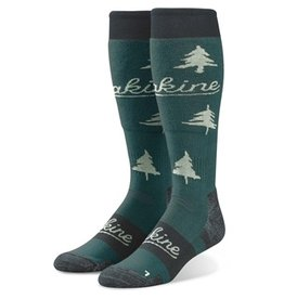 Dakine Dakine Womens Freeride Sock