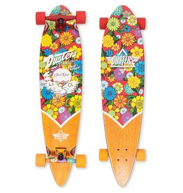 Dusters Dusters Cruisin Blossom 37""