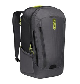 OGIO Ogio Apollo Pack
