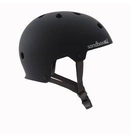 Legend Street Helmet