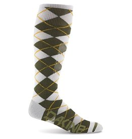 Dakine Dakine Mens Freeride Sock