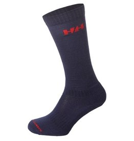 Helly Hansen Warm Alpine Ski Socks