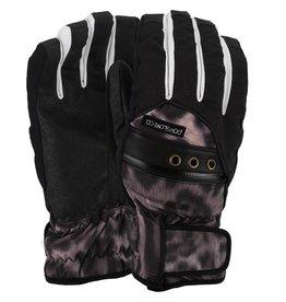 POW POW Women's Astra Glove