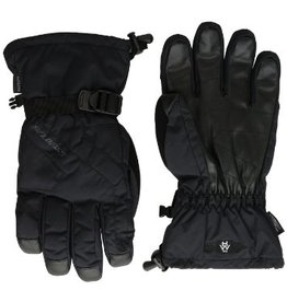 Seirus Heatwave Echelon Glove