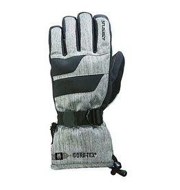 Seirus Heatwave Shred GTX Glove