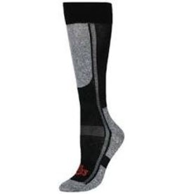Hot Chillys Hot Chillys Men's Classic Socks, Low Volume