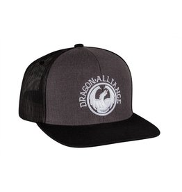 Dragon Lifer Ball Cap