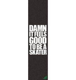 "Blind Blind ""Damn Good Grip"" Grip tape"