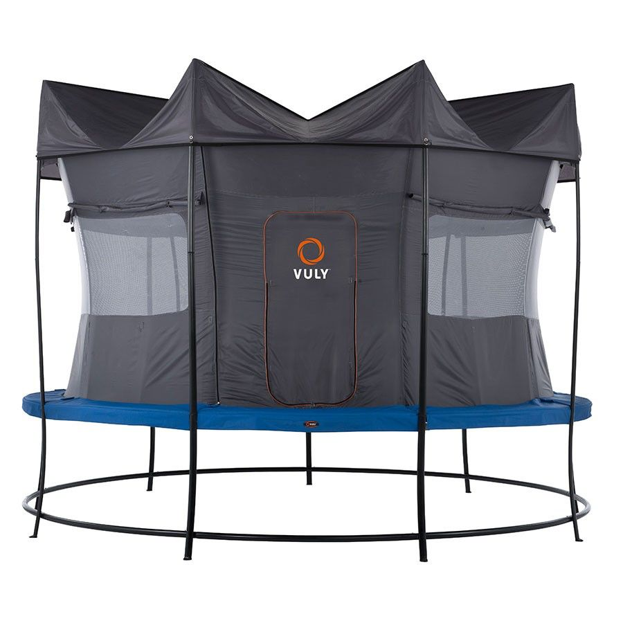 Vuly Trampolines Vuly 2 XL Tent