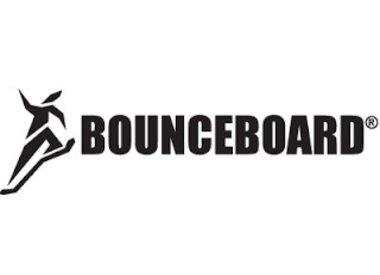Bounceboard
