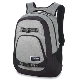 Dakine Dakine Explorer 26L Back Pack - Sellwood