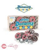 Andale Andale Daewon Song Donut Bearing Box