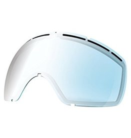 Electric Electric EG2.5 Lens<br />