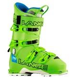 Lange XT 130 Freetour Boot - Acid Green