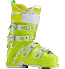Lange Lange XT 110 W L.V. Ski Boot