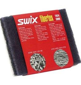 Swix Swix Fibertex Combi(1 each:T264,T266N,T268)(110mmx150mm)