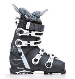 Fischer Fischer My Hybrid 100+ Vacuum Full Fit Ski Boot