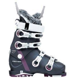Fischer Fischer My Hybrid 90+ Ski Boot