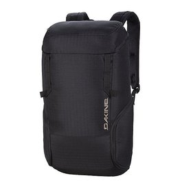 Dakine Dakine Transfer Boot Pack 25L