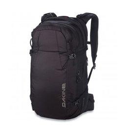 Dakine Dakine Poacher 36L Backpack