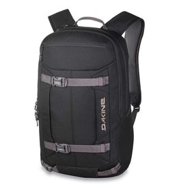 Dakine Dakine Mission Pro 25L Back Pack