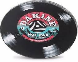 Dakine Dakine Fresh Tracks Wax