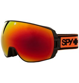 Spy Spy Legacy NS Black + Free Lens Goggle