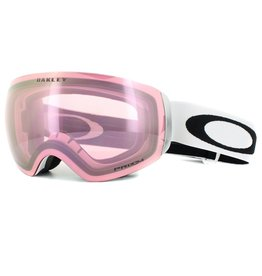 Oakley Oakley Flight Deck Prism Hi Pink Replacement Lens